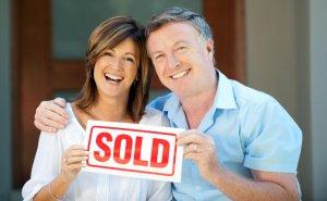 We buy houses triad North carolina