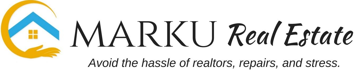 Marku Real Estate  logo