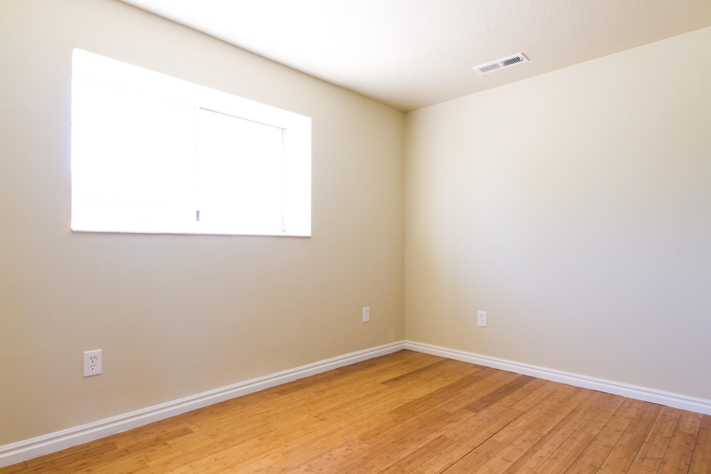 Rent To Own in Roy Utah 84067 - Utah Rent To Own Homes