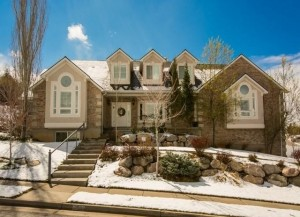 North Salt Lake Rent to Own