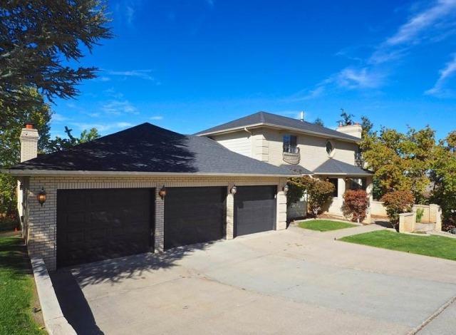 Rent to Own Bountiful Utah