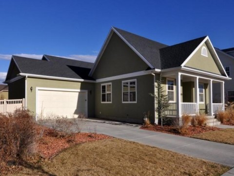Rent To Own Home South Jordan Utah