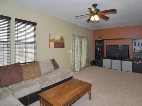 rent to own living room in South Jordan Utah
