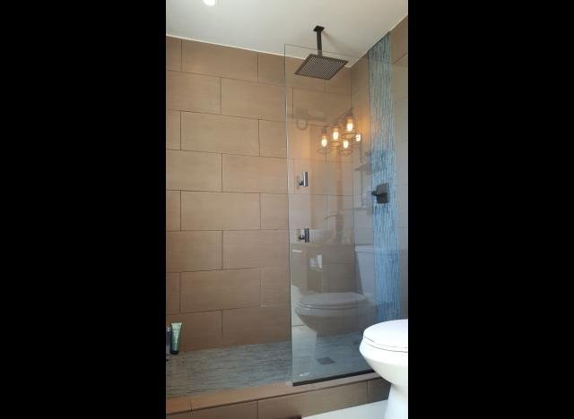 Great bathroom with seller financing Sandy UT