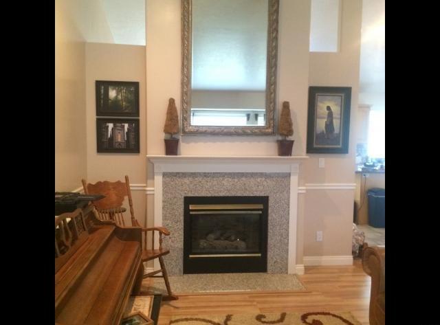seller-financing-in-riverton-utah-inside-front-room