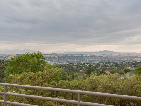 Ogden Utah Seller Financing Homes Views