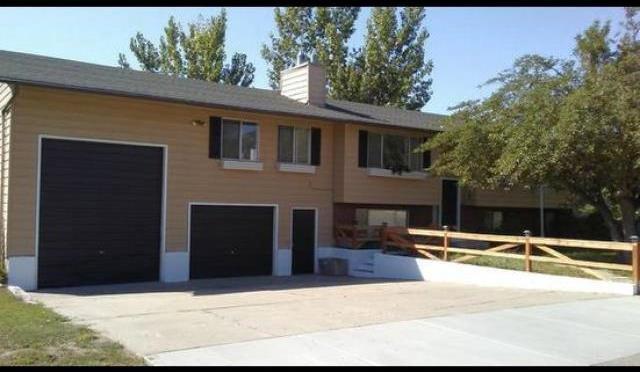Layton Utah Rent To Own House