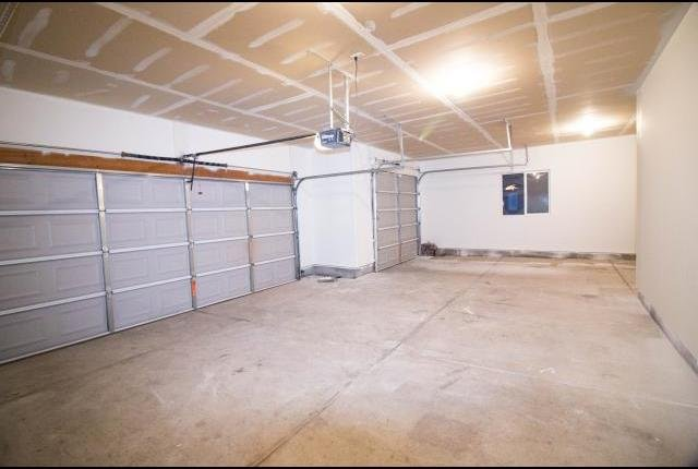 rent to own homes in lehi ut