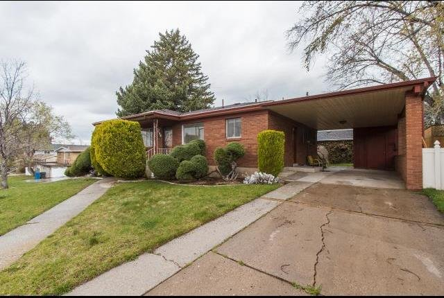 South Ogden Utah Rent To Own Homes Bad Or Good Credit