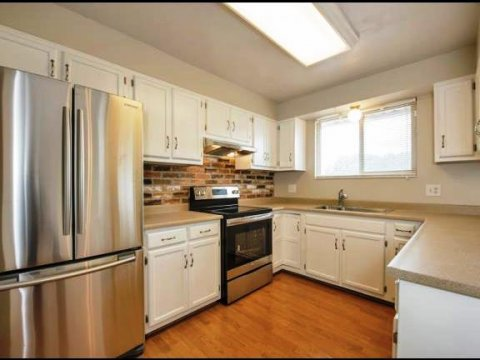 Rent-to-own-homes-Taylorsville-UT