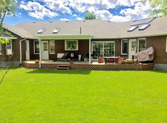 rent-to-own-homes-kaysville-ut