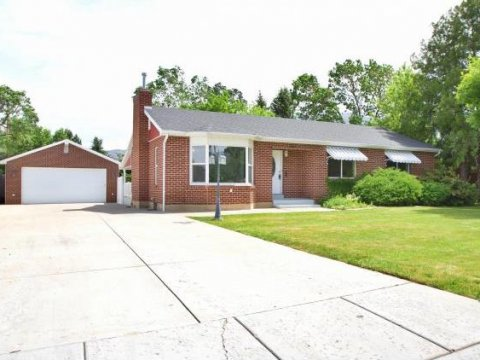 rent-to-own-homes-South-Ogden-UT