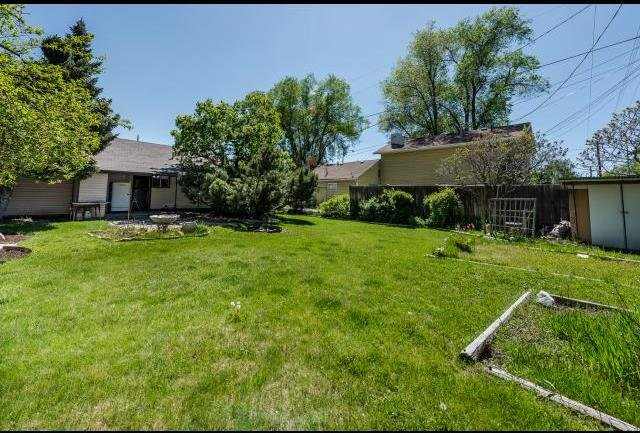 Rent2own Provo Utah Lease To Own In Provo Ut