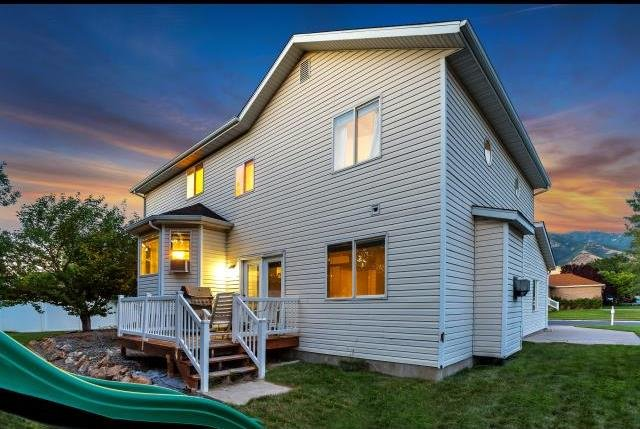 Kaysville Utah Rent To Own Homes Bad Credit Okay