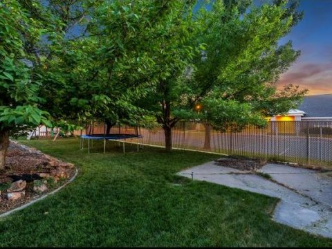 Homes For Rent In Utah With Bad Credit