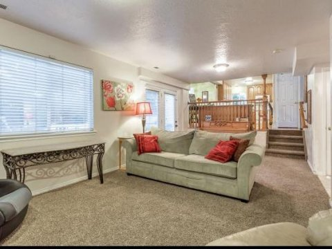 Kaysville Utah rent to own homes - idealhomeforyou.com