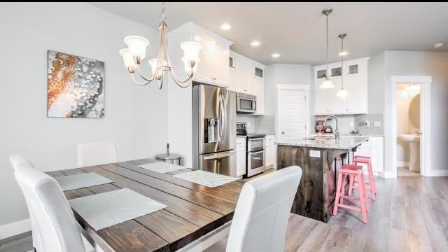 Rent To Own Homes In Orem Utah Free Lists Bad Credit Ok