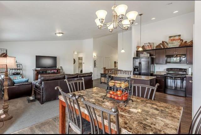 Roy Utah Rent To Own Homes
