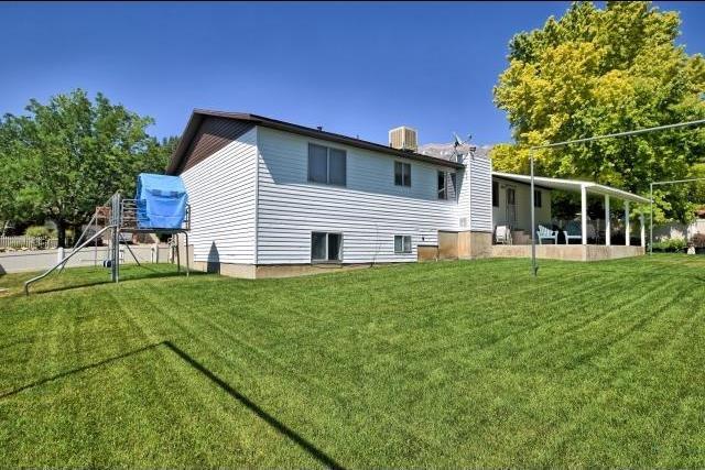 Rent To Own Homes In Utah County Utah Rent To Own Homes