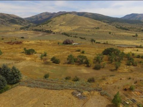 Rent To Own Horse Property Utah