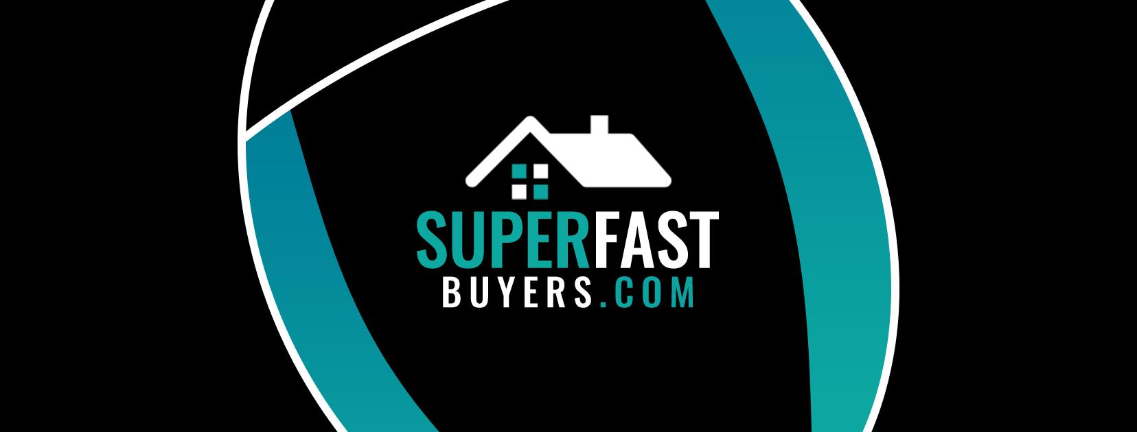 Super Fast Buyers logo