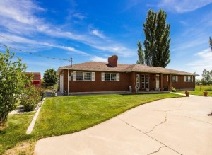 Sunset Utah Homes Hot List