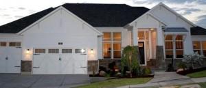 North Salt Lake home for sale