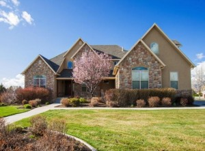 houses for sale in Layton Utah - Utahhomes.biz