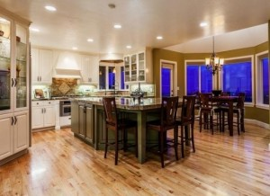 Layton Utah homes hot list