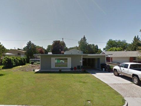 Brigham City Utah Home for Sale