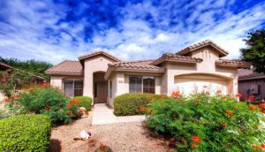 Selling House to an Investor We Buy Houses Scottsdale Arizona