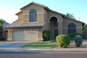The Probate Process For a House in Phoenix Arizona