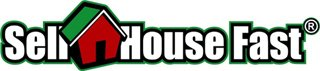 Sell House Fast Arizona  logo