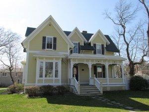 Sell-house-fast-Pawtucket-Oak-Hill