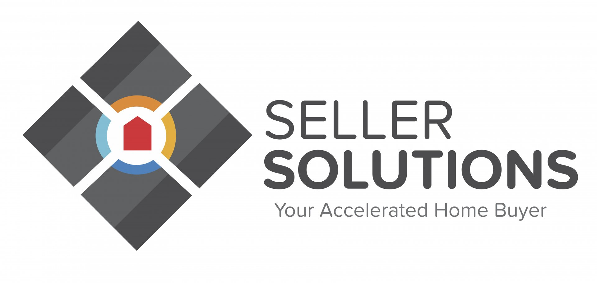 Property Seller Solutions logo