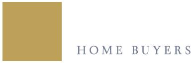 Modo Home Buyers  logo