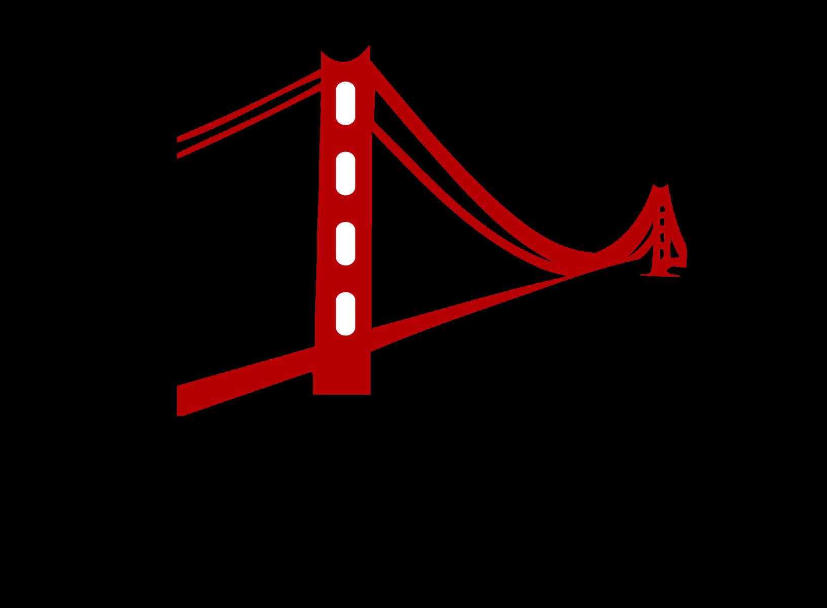 Redbridge Properties  logo