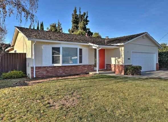 Sell my house fast Fremont CA