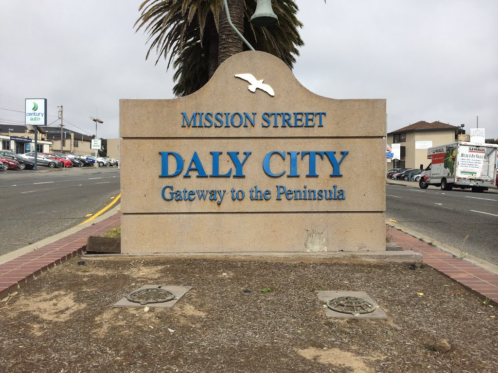 sell my house fast Daly City CA