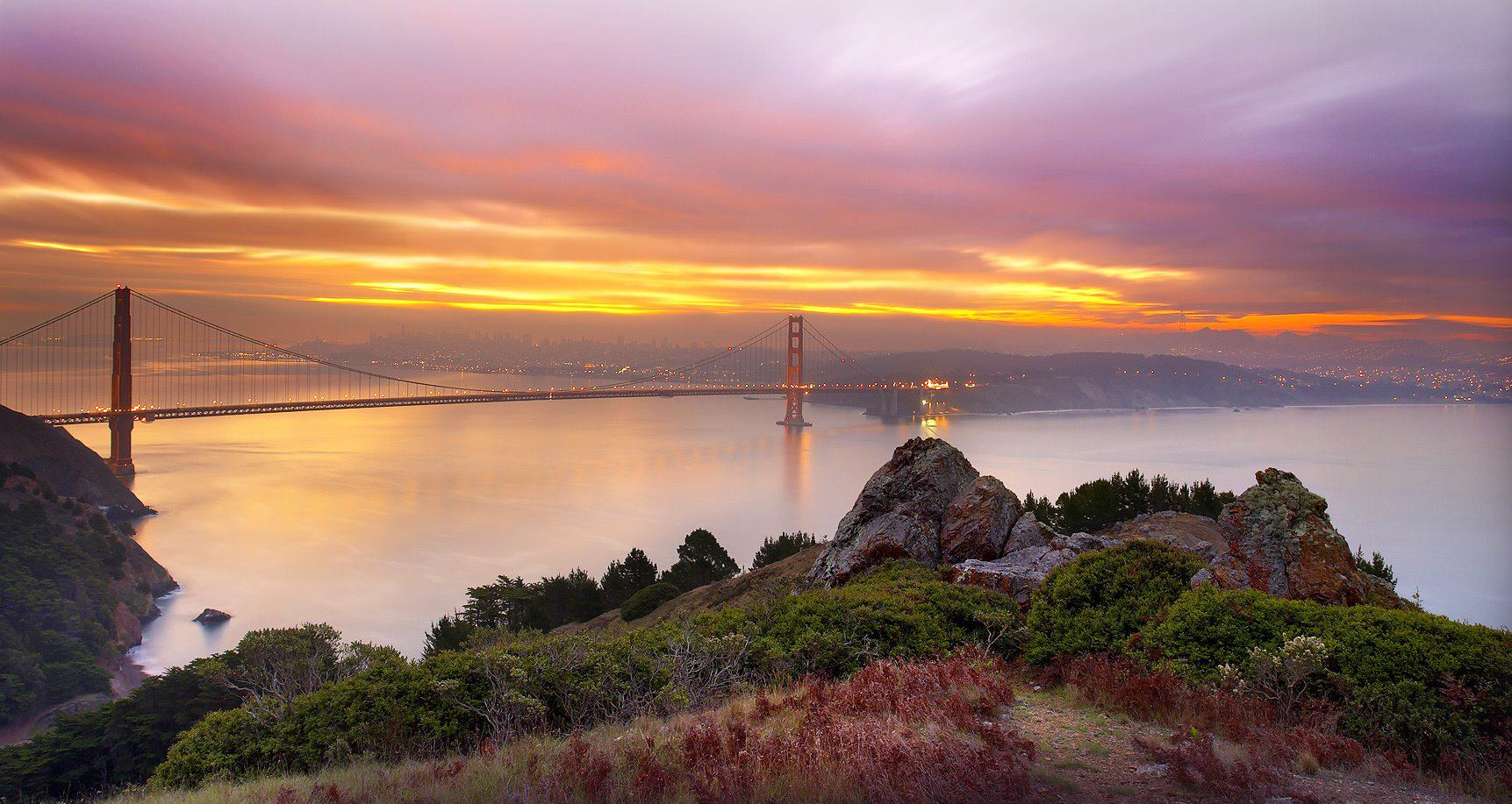 sell my house fast Marin County
