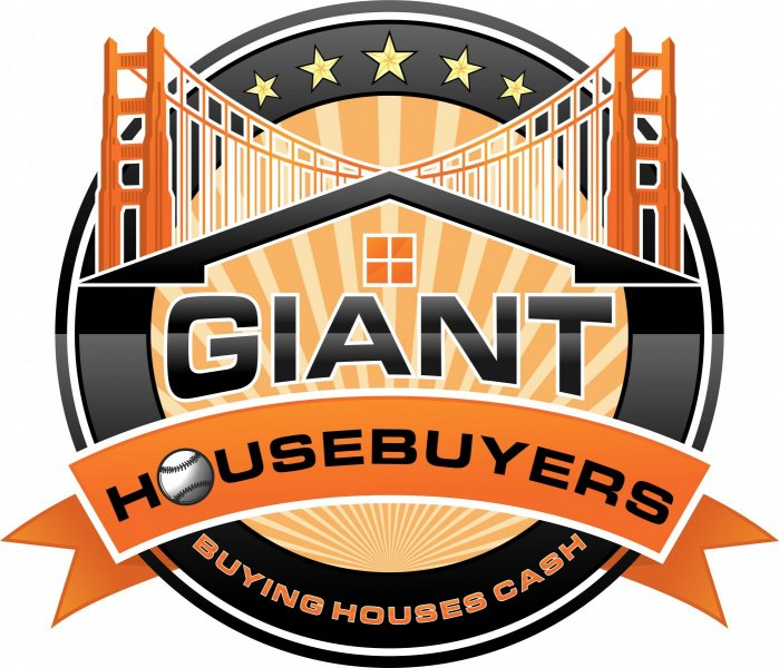 Giant Housebuyers logo