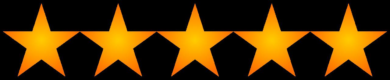 5 Star Home Buyer