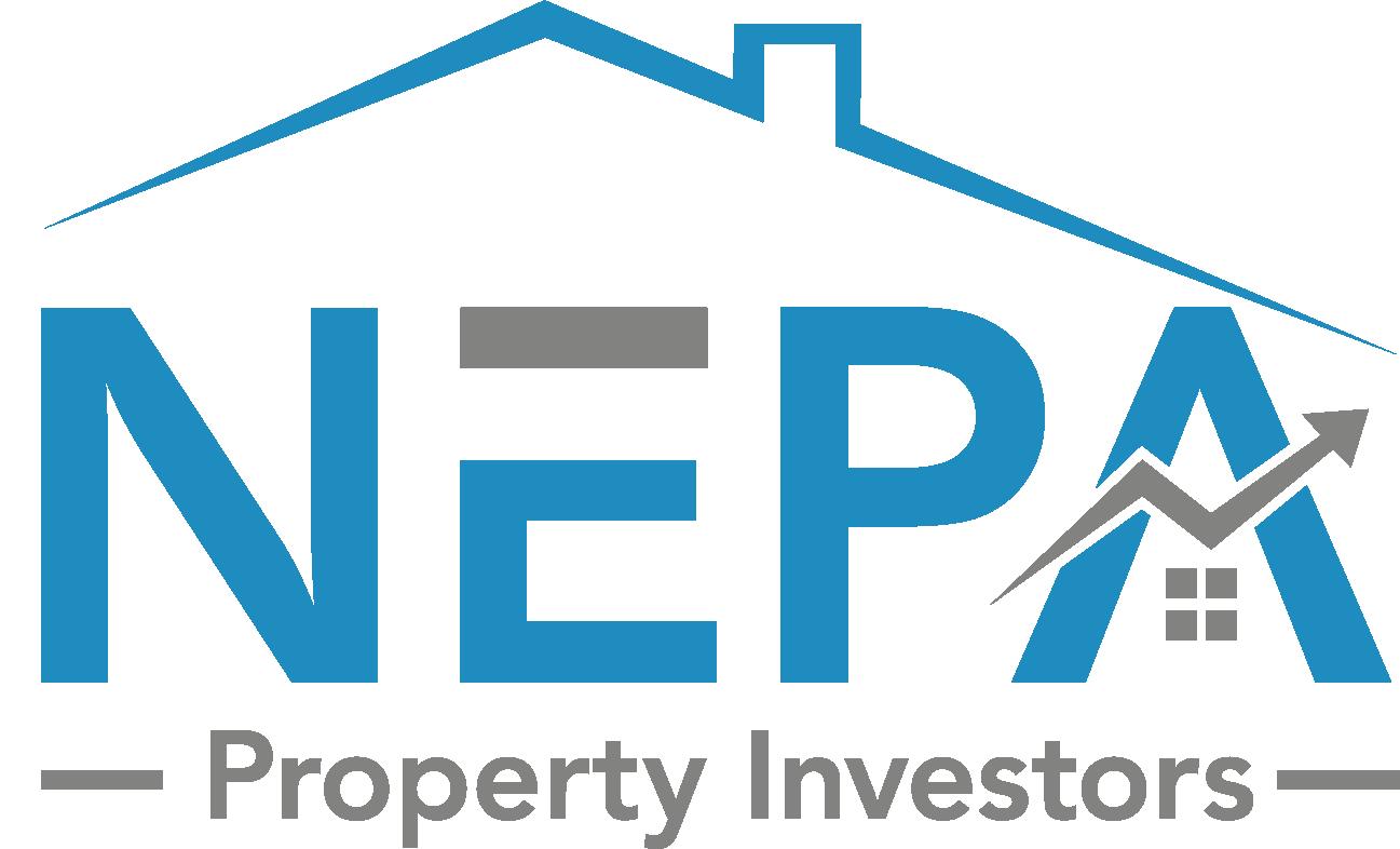 NEPA Property Investors logo