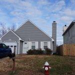 buy houses fast Virginia Beach