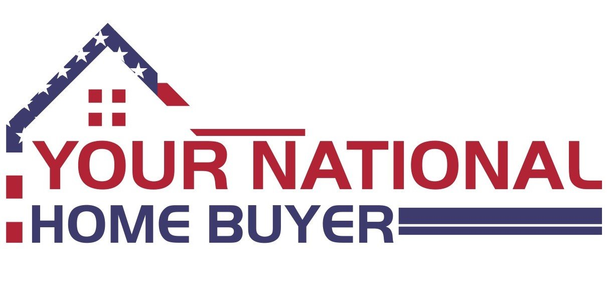 Your National Home Buyer  logo