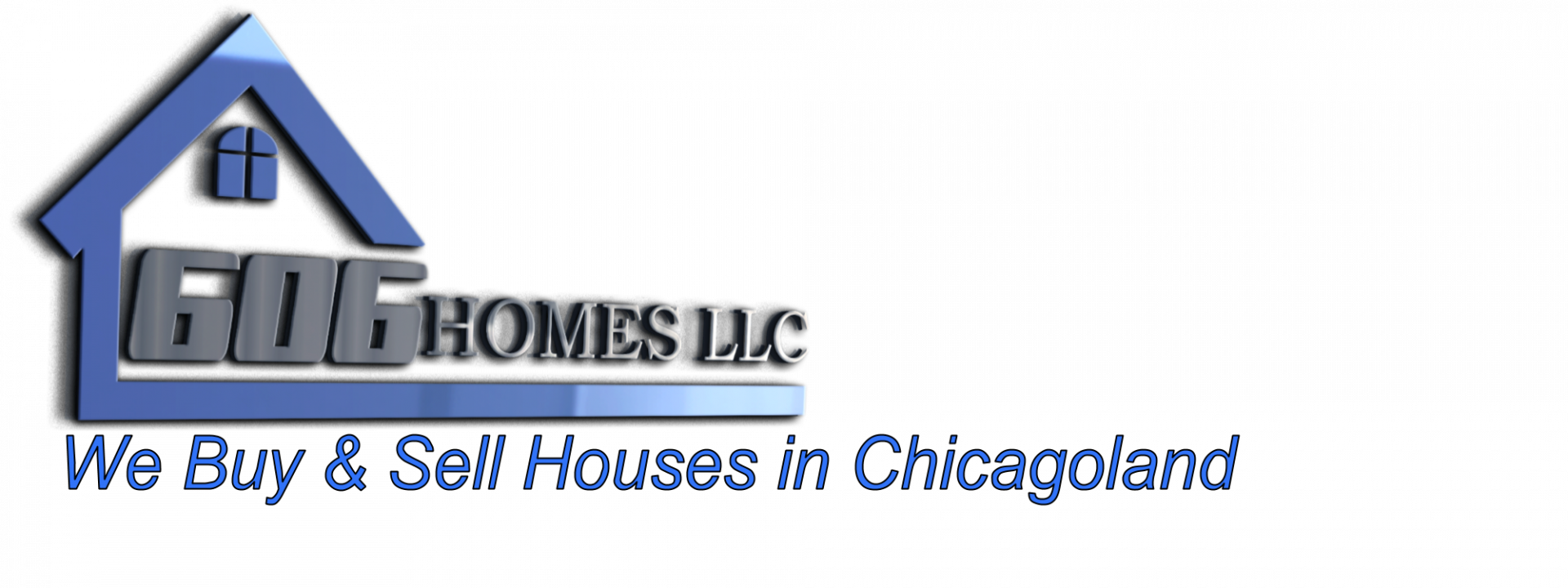 About 606 Homes LLC Chicago - 773-273-9155