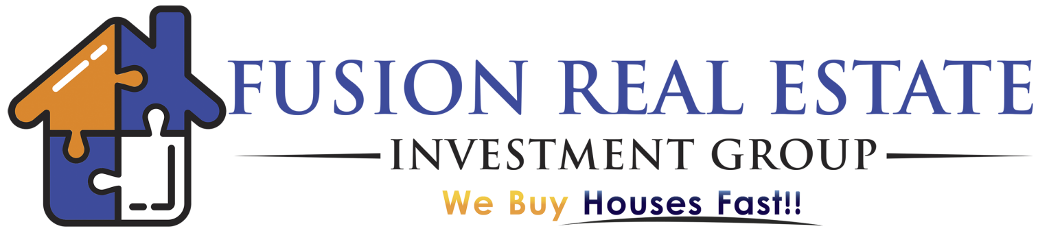 We Buy Houses Fast For Cash | Denver Colorado logo