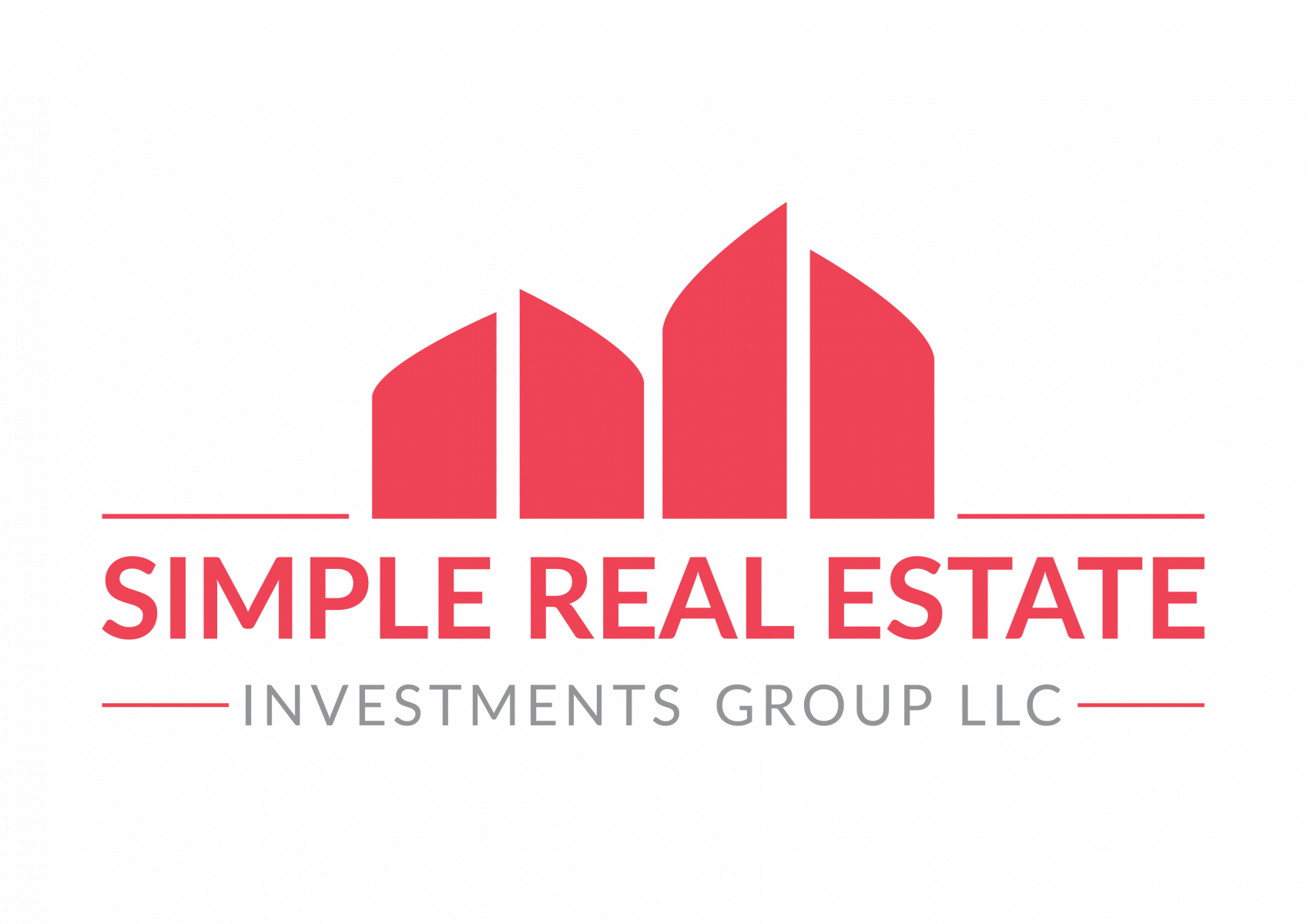 Simple Real Estate Investments Group logo