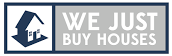 We Just Buy Houses  logo