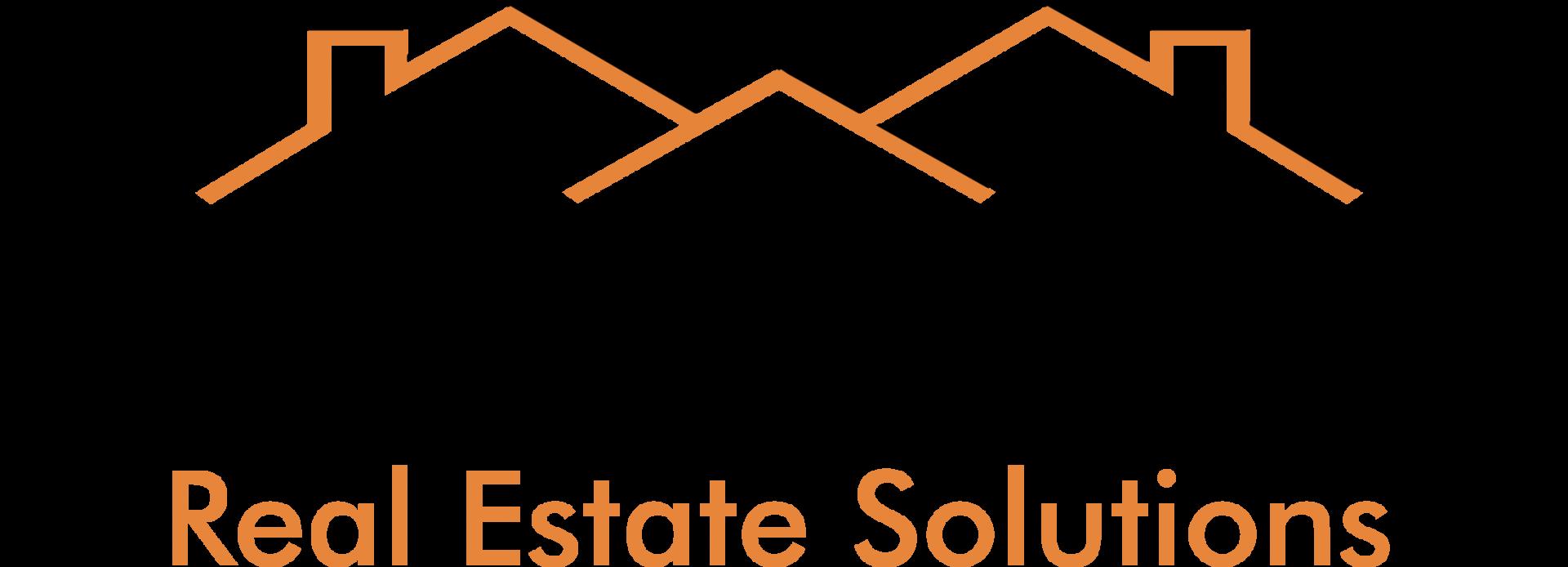 Pierro Investments logo
